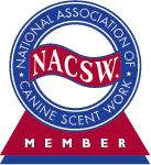 nacsw-member-logo