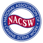 NACSW-Color-Logo